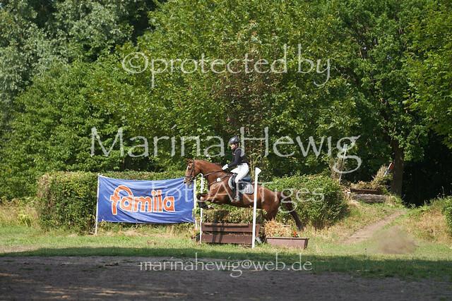 21KRRV333_Marina Hewig