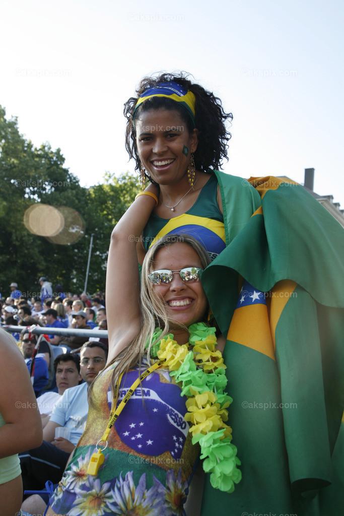 Brazilfan