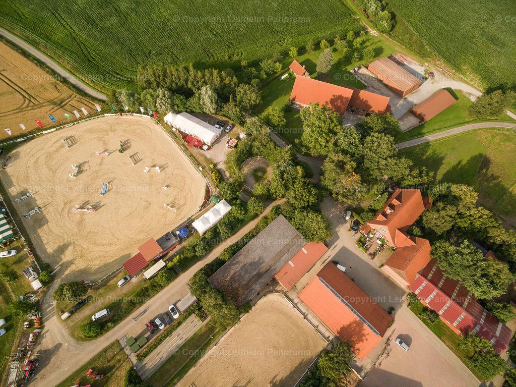 16-07-17-Leifhelm-Panorama-Reiterhof-Froelich-03