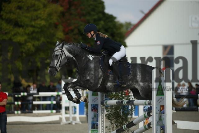 Rot am See_2021_Ponyspringprüfung_Kl.M_Theresa Hildebrandt_Miraculie SGN WE 2 (5)