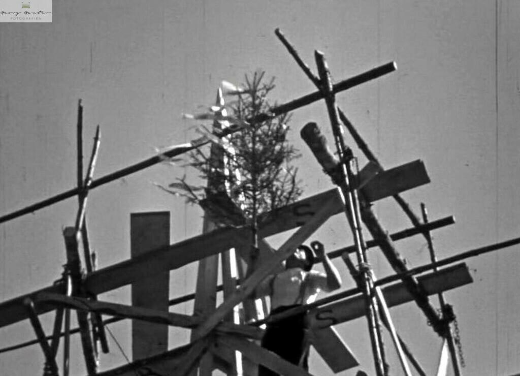 Bau Maria Frieden-2