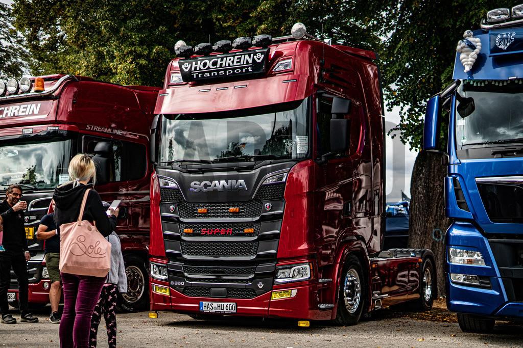 Trucker_Lichtenfels-15