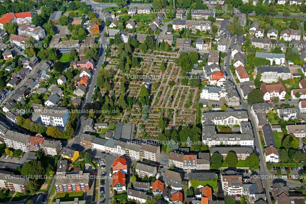 KT10094316 | Kettwig an der Ruhr, Essen, Ruhrgebiet, Nordrhein-Westfalen, Germany, Europa, Foto: hans@blossey.eu, 05.09.2010