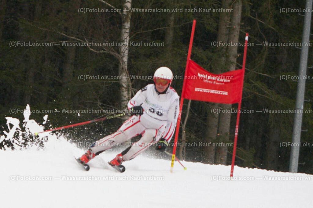190_SteirMastersJugendCup | (C) FotoLois.com, Alois Spandl, Atomic - Steirischer MastersCup 2020 und Energie Steiermark - Jugendcup 2020 in der SchwabenbergArena TURNAU, Wintersportclub Aflenz, Sa 4. Jänner 2020.