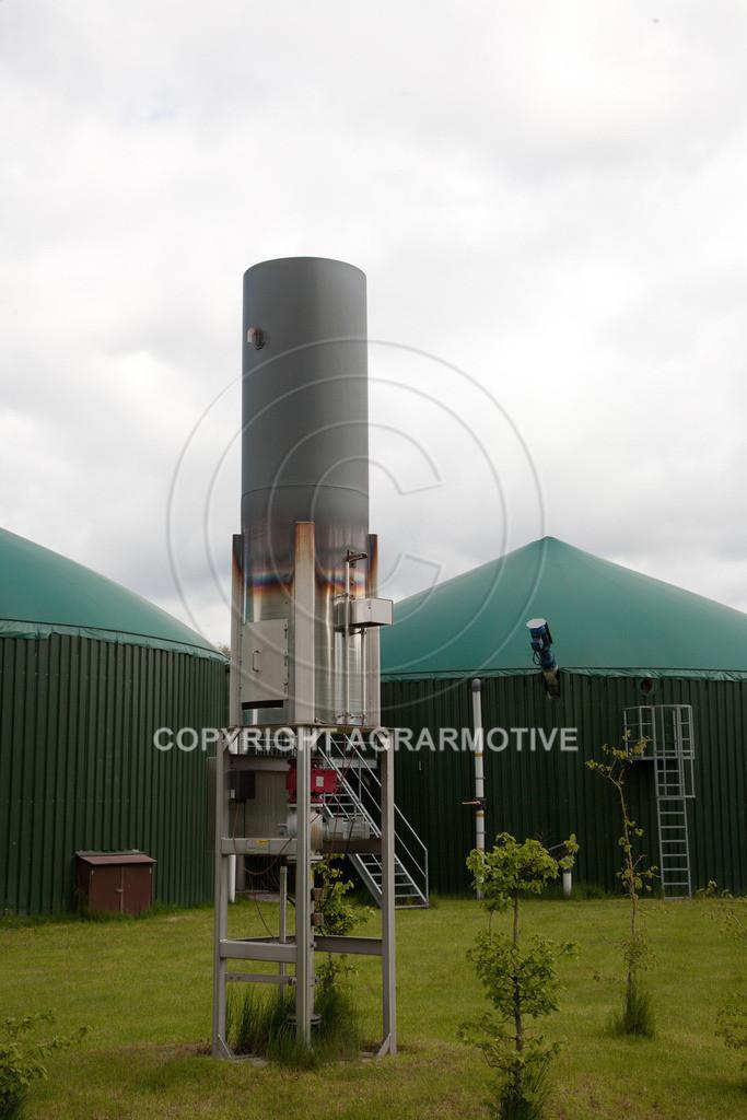 20100505-IMG_6136 | erneuerbare Energie Biogas - AGRARMOTIVE