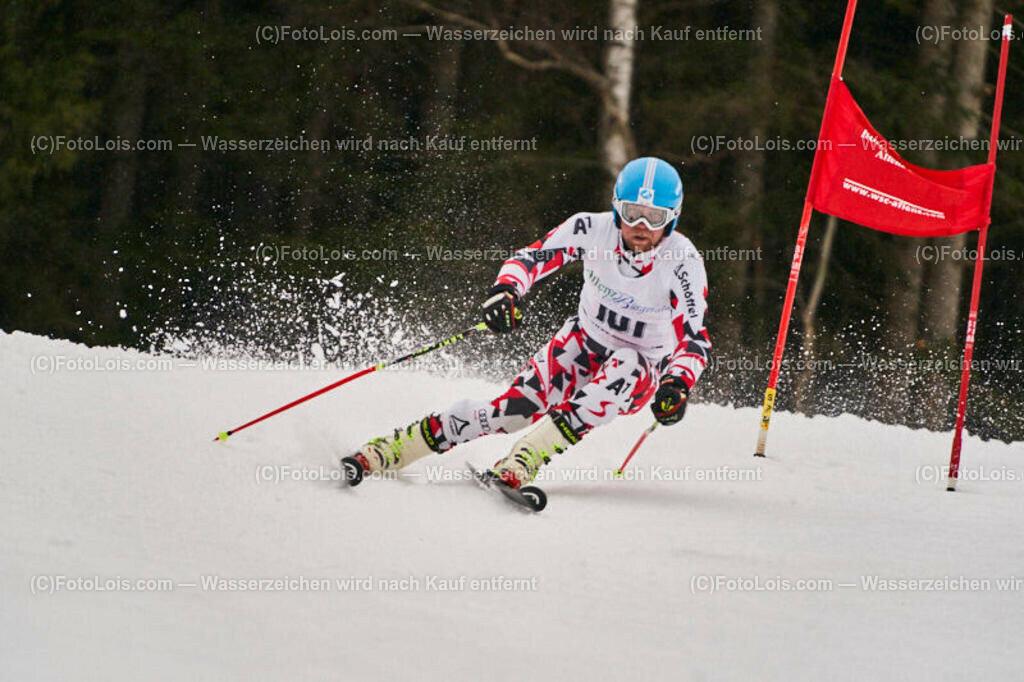 609_SteirMastersJugendCup_Scheikl Thomas | (C) FotoLois.com, Alois Spandl, Atomic - Steirischer MastersCup 2020 und Energie Steiermark - Jugendcup 2020 in der SchwabenbergArena TURNAU, Wintersportclub Aflenz, Sa 4. Jänner 2020.