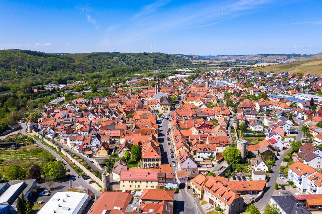 J1_DJI_0207_200425_Eibelstadt