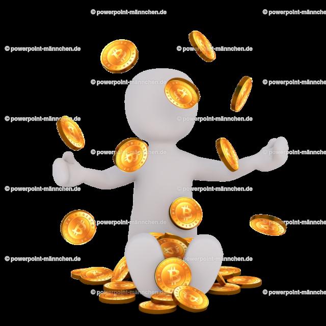 bitcoin mining | Quelle: https://3dman.eu   Jetzt 250 Bilder kostenlos sichern