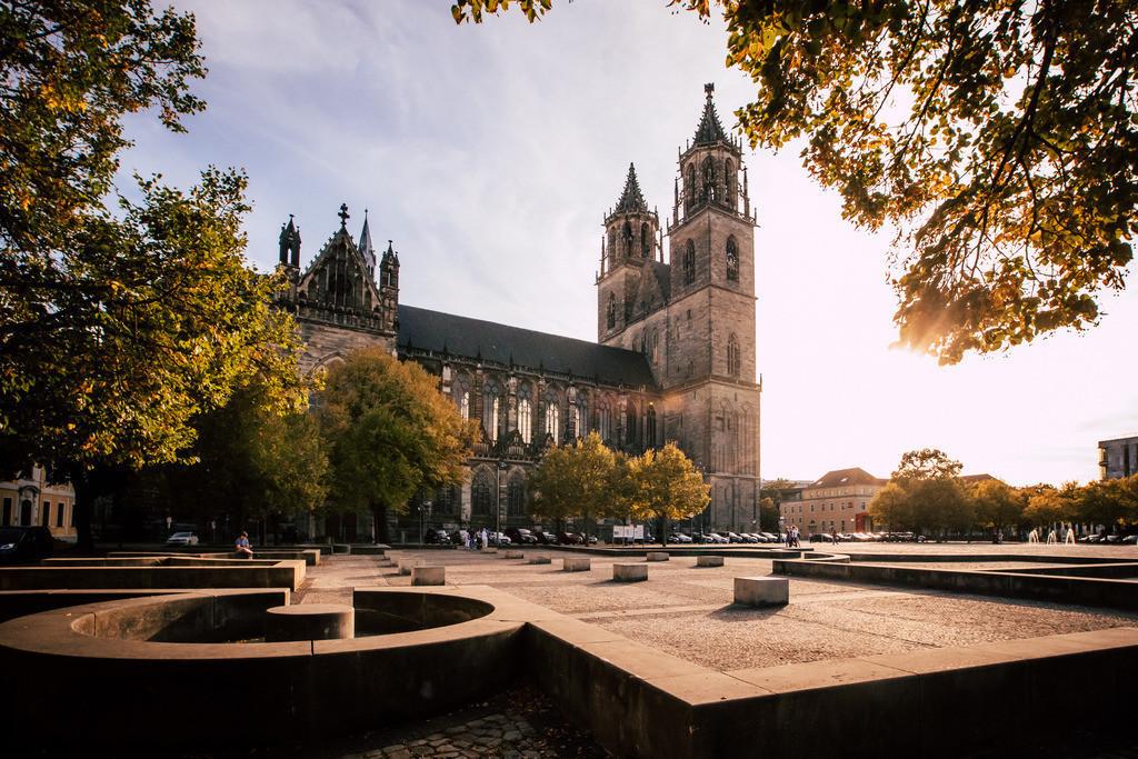 Magdeburg Stadt (41)
