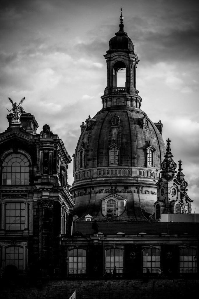 Dresden Tom Thiele (14)sw