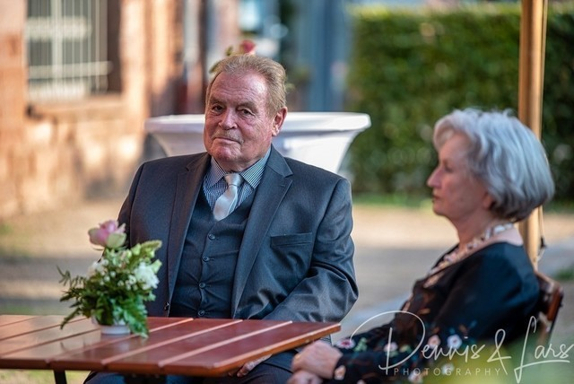 2020-09-11 Hochzeit Jessy und Marcel - Eichenstolz-052