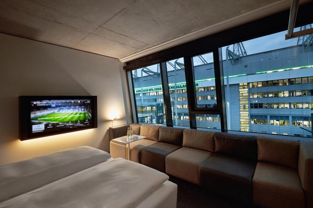 zimmer-komfortzimmer-06-h4-hotel-moenchengladbach