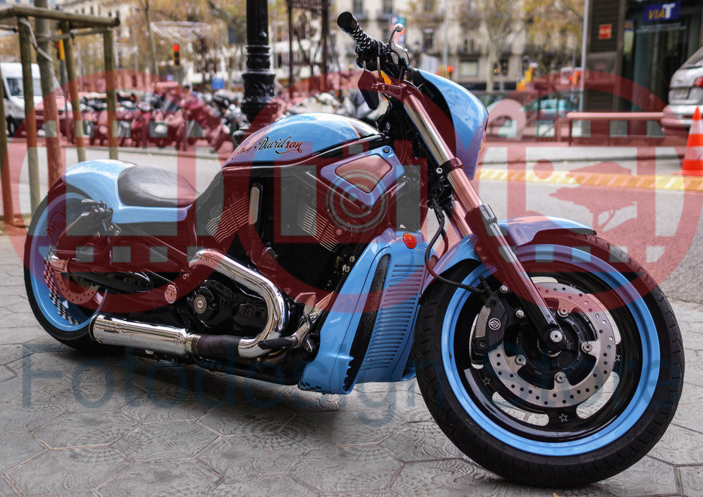 Motorcycles_0011