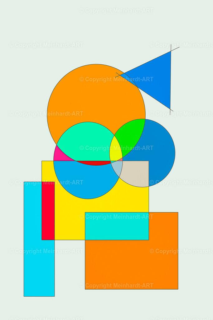 Supremus.2021.Jul.13 | Meine Serie SUPREMUS, ist für Liebhaber der abstrakten Kunst. Diese Serie wird von mir digital gezeichnet. Die Farben und Formen bestimme ich zufällig. Daher habe ich auch die Bilder nach dem Tag, Monat und Jahr benannt.  Der Titel entspricht somit dem Erstellungsdatum.   Um den ökologischen Fußabdruck so gering wie möglich zu halten, können Sie das Bild mit einer vorderseitigen digitalen Signatur erhalten.  Sollten Sie Interesse an einer Sonderbestellung (anderes Format, Medium Rückseite handschriftlich signiert) oder einer Rahmung haben, dann nehmen Sie bitte Kontakt mit mir auf.