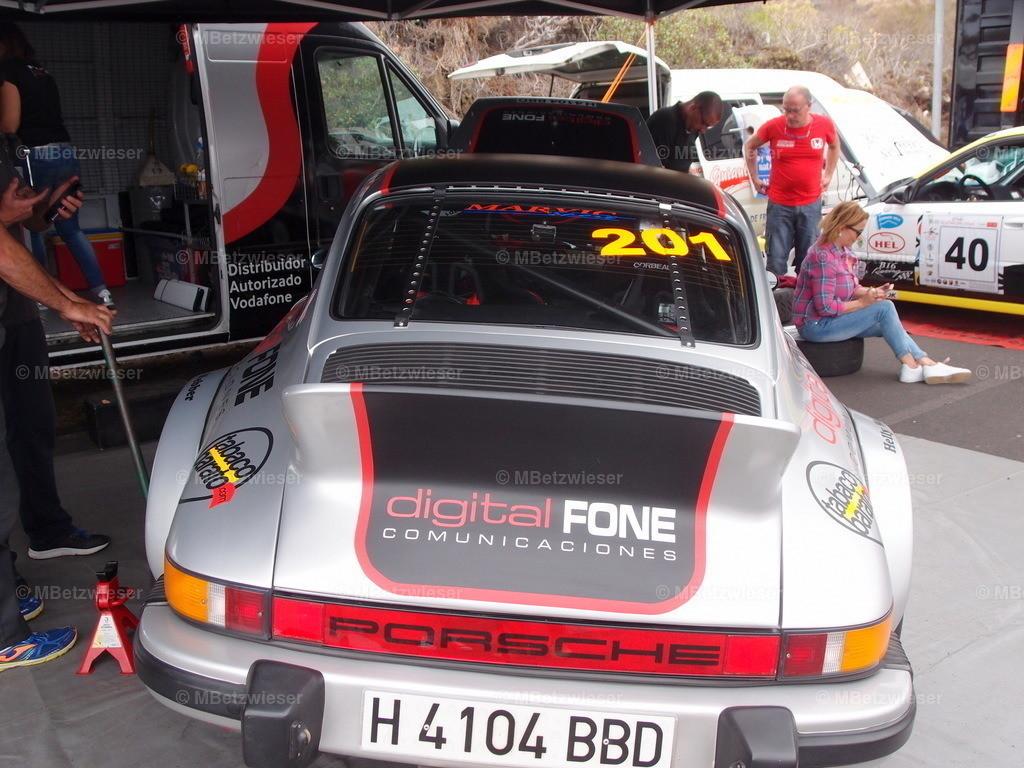 P9232360   Porsche