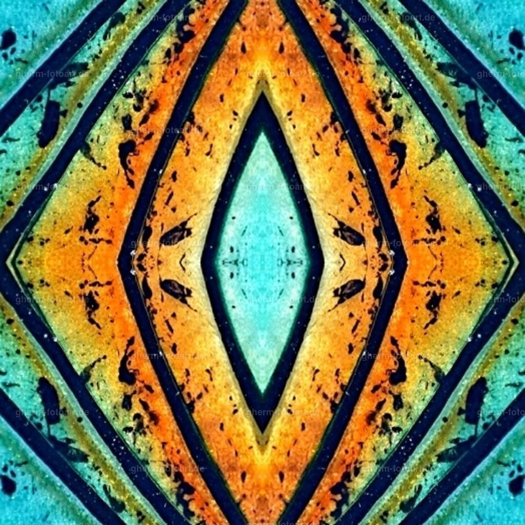 struktur in glas_fl-kaleidoskop-random5