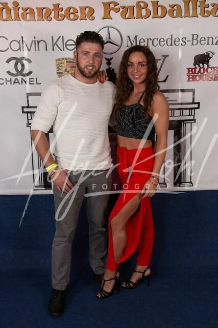 Circus Berolina Party (009)