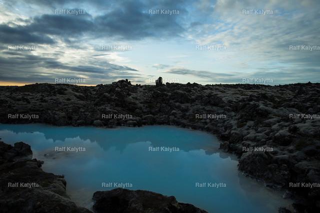 Blaue-Lagune2-Island