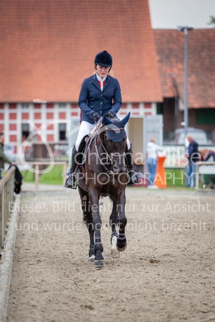 190526_LüPfSpTa_M-2Phasen-712 | Pferdesporttage Herford 2019 Zwei-Phasen-Springprüfung Kl. M*