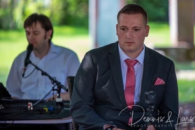 2020-09-11 Hochzeit Jessy und Marcel - Standesamt-067
