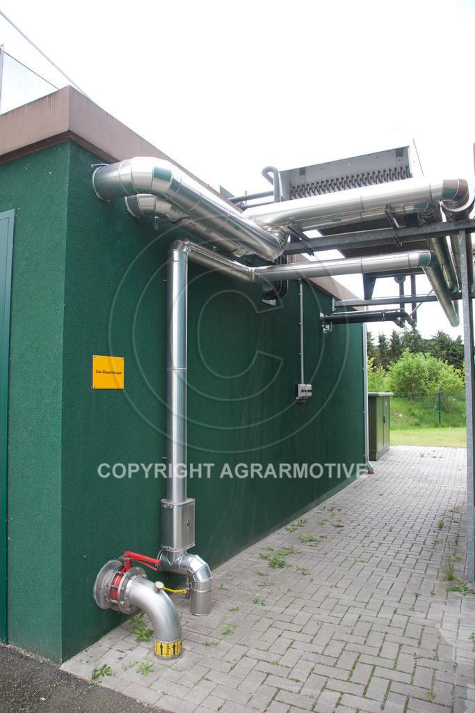 20100505-IMG_6174 | erneuerbare Energie Biogas - AGRARMOTIVE