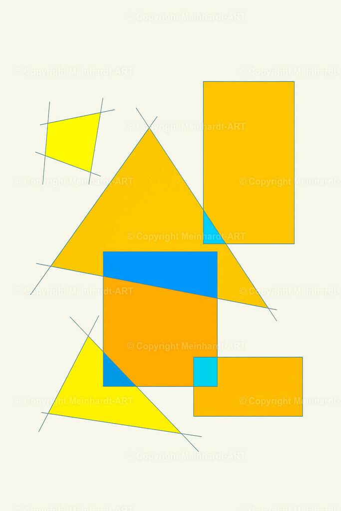 Supremus.2021.Apr.23 | Meine Serie SUPREMUS, ist für Liebhaber der abstrakten Kunst. Diese Serie wird von mir digital gezeichnet. Die Farben und Formen bestimme ich zufällig. Daher habe ich auch die Bilder nach dem Tag, Monat und Jahr benannt. Der Titel entspricht somit dem Erstellungsdatum. Um den ökologischen Fußabdruck so gering wie möglich zu halten, können Sie das Bild mit einer vorderseitigen digitalen Signatur erhalten. Sollten Sie Interesse an einer Sonderbestellung (anderes Format, Medium, Rückseite handschriftlich signiert) oder einer Rahmung haben, dann nehmen Sie bitte Kontakt mit mir auf.