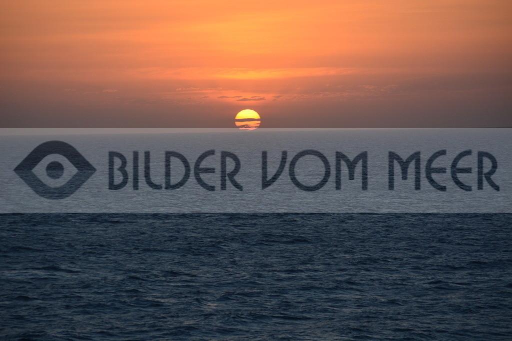 Bilder Sonnenuntergang | Sonnenuntergang Bilder am Meer