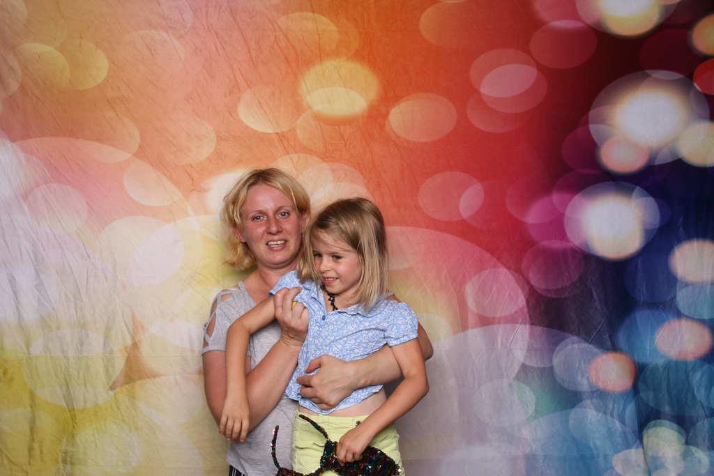 Fotofunbox-zaqusommerfest19_280 | fotofunbox.de tel 01776883405