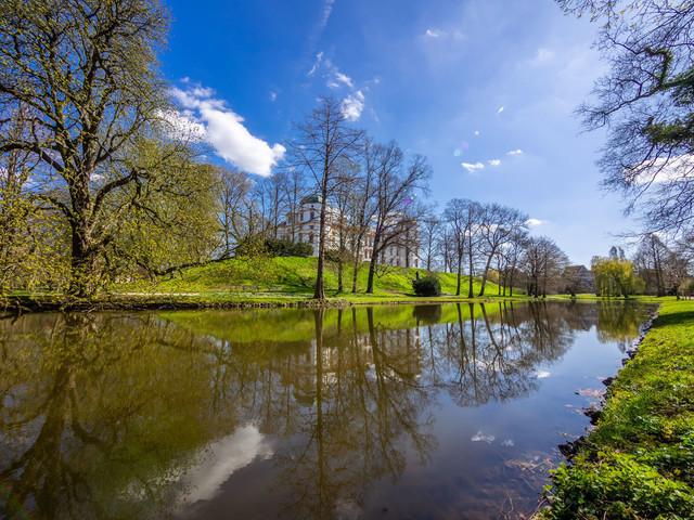 Celle (79) | Celle und Umgebung