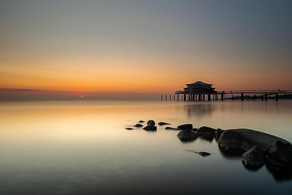 Lights and moments-_09 | Der Druck erfolgt OHNE das Wasserzeichen