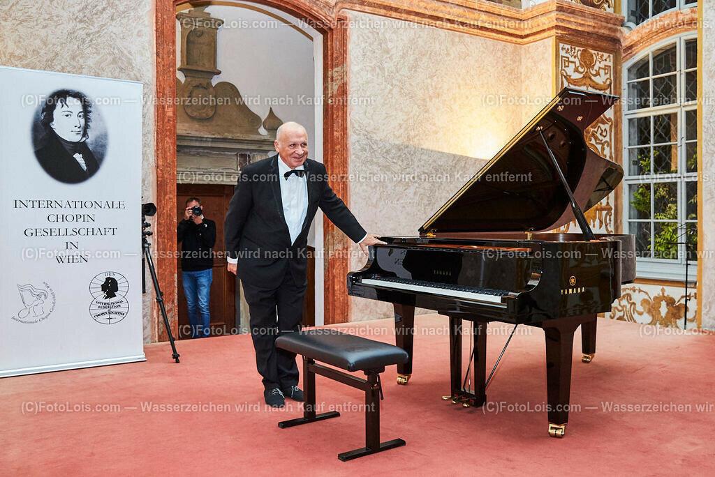 L1_3022_XXXVI-Chopin-Festival_NOC_Bloch Boris | (C) FotoLois.com, Alois Spandl, 36. Chopin-Festival in der Kartause Gaming, NOCTURNO-Kozert in der Barockbibliothek, Sa 15. August 2020.