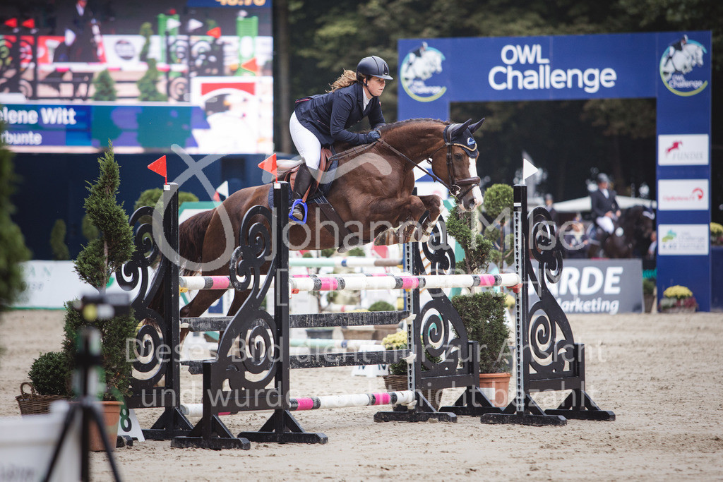 210911_OWLCh_AmateurTrophy-M-234 | OWL Challenge 2021 Amateur Trophy Medium international, 1,25m
