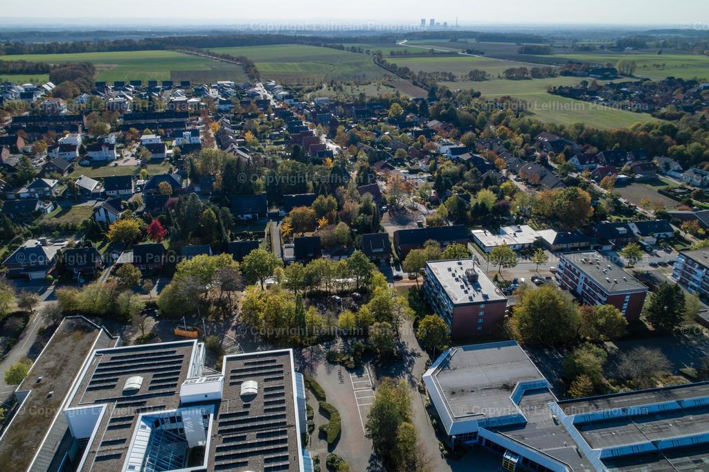 18-10-21-Leifhelm-Panorama-Friedhof-Elisabethstrasse-06