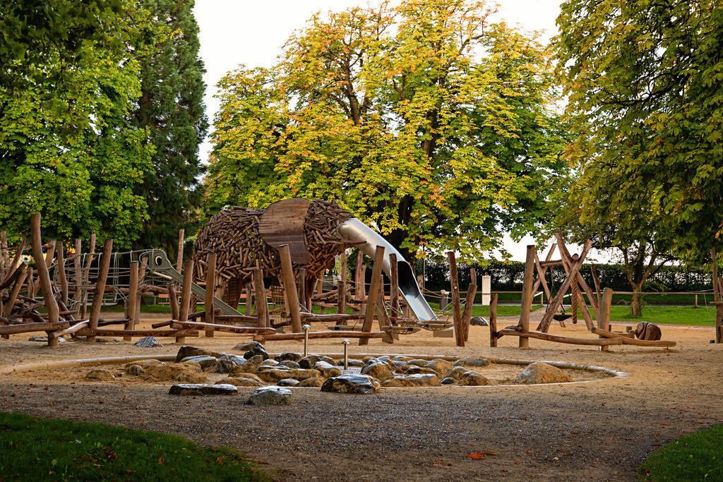 Elefantenspielplatz_ Lindauer Insel
