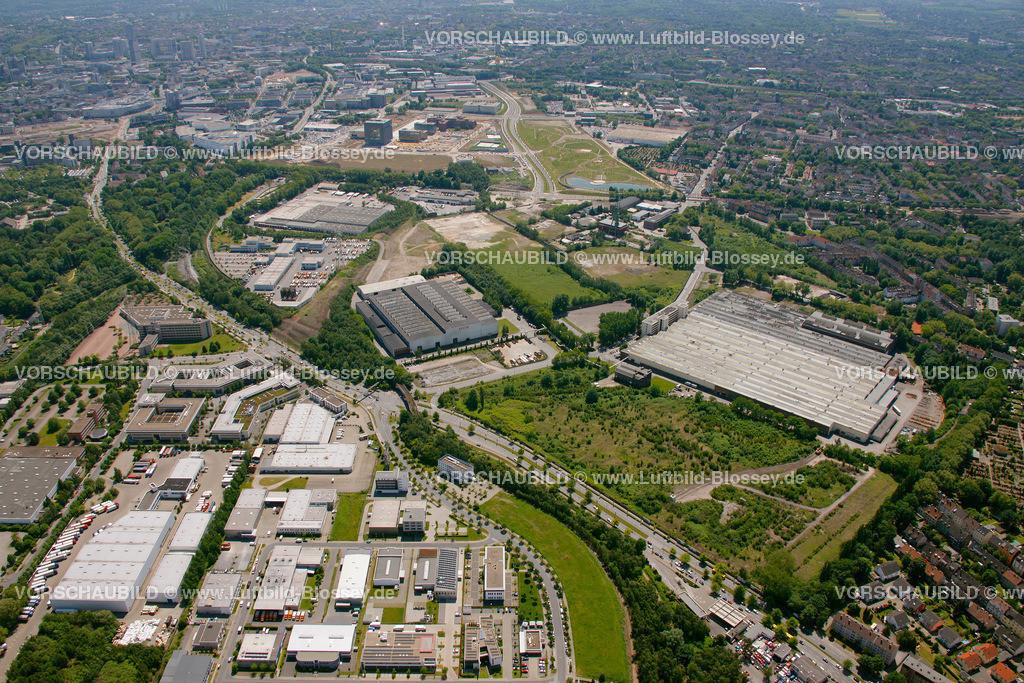ES10058514 |  Essen, Ruhrgebiet, Nordrhein-Westfalen, Germany, Europa, Foto: hans@blossey.eu, 29.05.2010