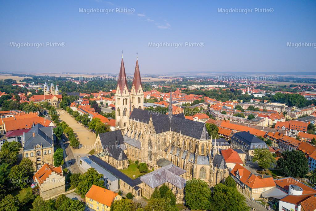 Halberstadt-0022