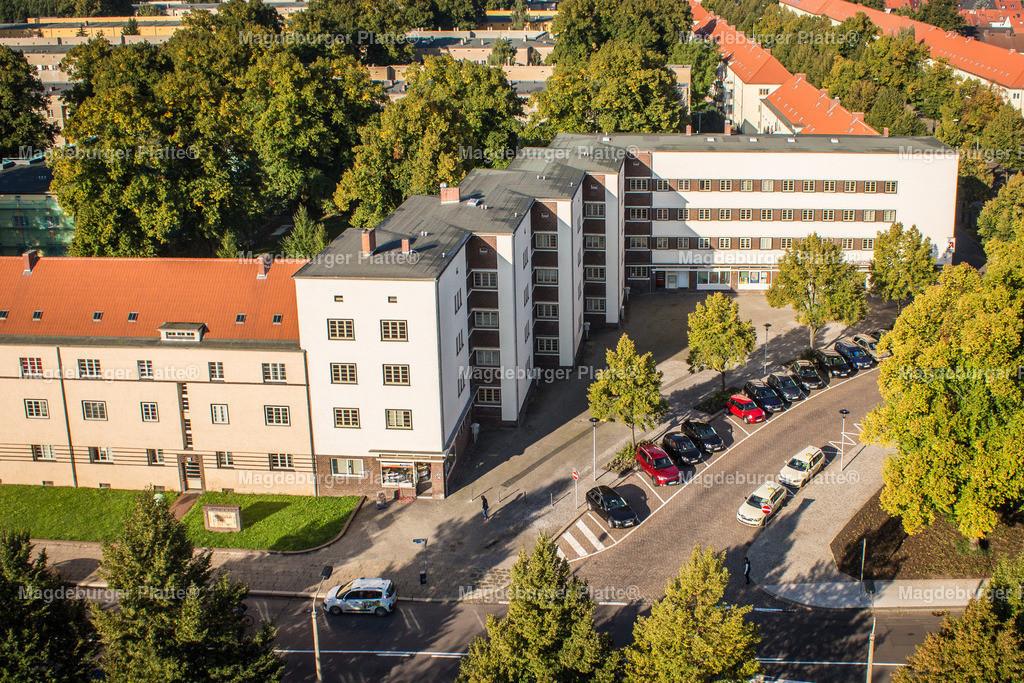 2_Magdeburg Moderne Lehmann-1052