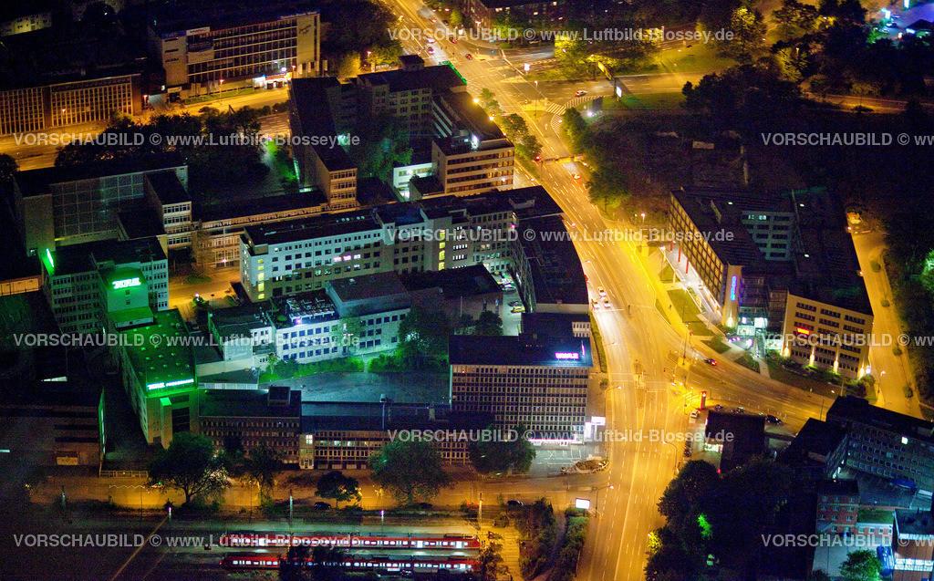 ES10052719 |  Essen, Ruhrgebiet, Nordrhein-Westfalen, Germany, Europa, Foto: hans@blossey.eu, 14.05.2010