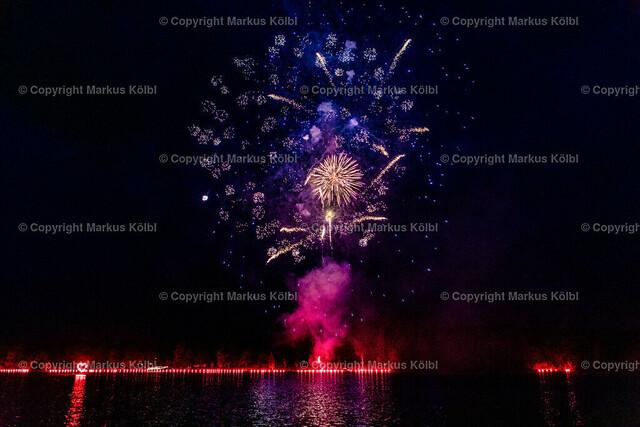 Feuerwerk Karlsfeld 2019-40