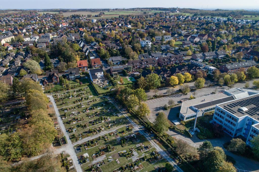 18-10-21-Leifhelm-Panorama-Berufskolleg-11