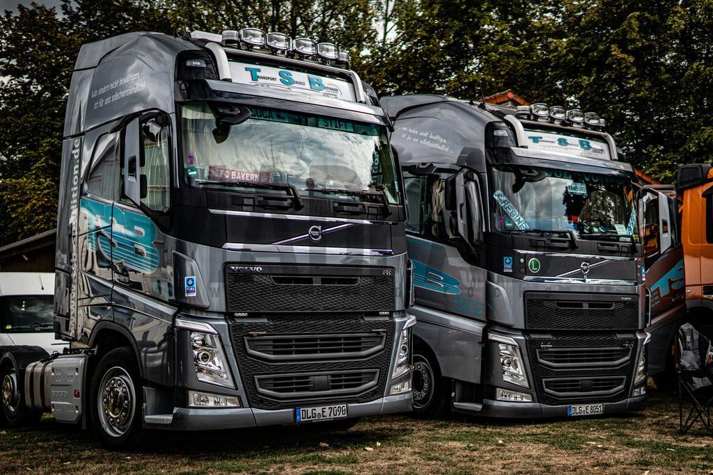Trucker_Lichtenfels-50