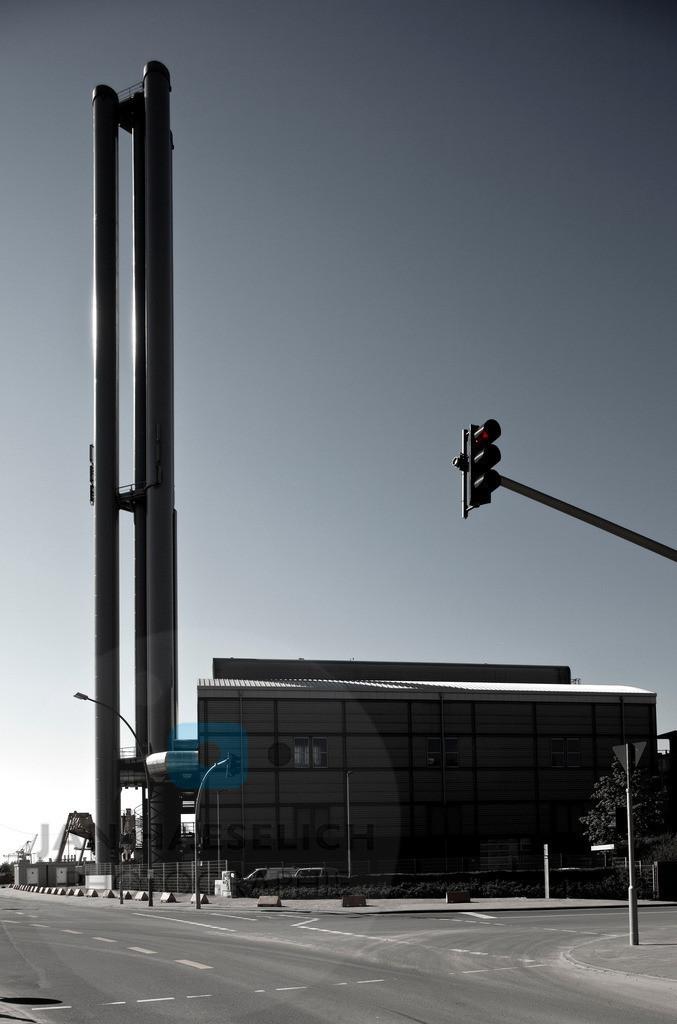 tolleansichten_059 | Hafencity Hamburg