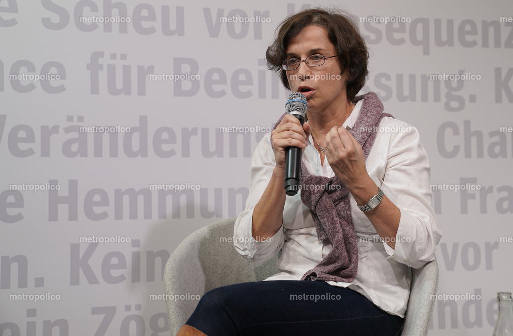 Cornelia Koppetsch (3)