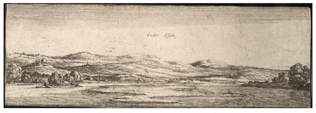 Wenceslas_Hollar_-_Unter-Assaw
