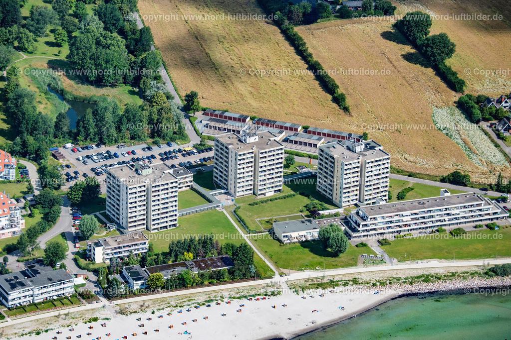 Großenbrode_ELS_9172130720 | Großenbrode - Aufnahmedatum: 13.07.2020, Aufnahmehöhe: 452 m, Koordinaten: N54°21.186' - E11°05.789', Bildgröße: 7336 x  4891 Pixel - Copyright 2020 by Martin Elsen, Kontakt: Tel.: +49 157 74581206, E-Mail: info@schoenes-foto.de  Schlagwörter:Schleswig-Holstein,Tourismus,Ostsee,Luftbild,Luftbilder,Deutschland
