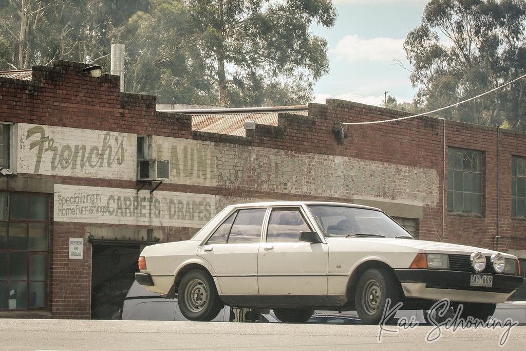 511Australien-work