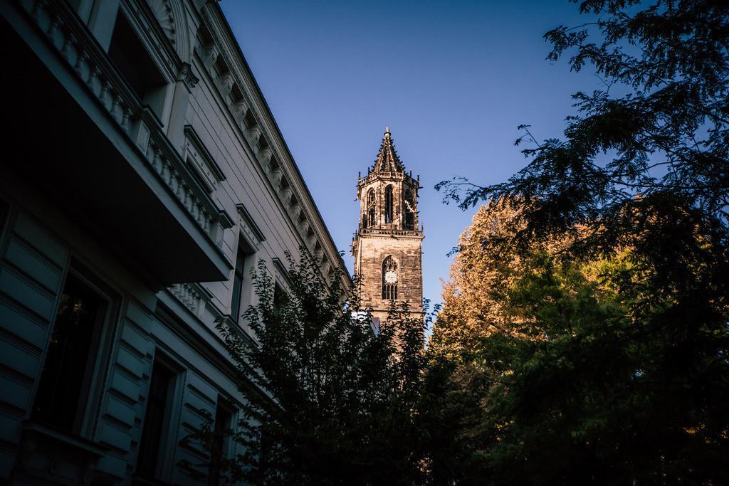 Magdeburg Stadt (31)