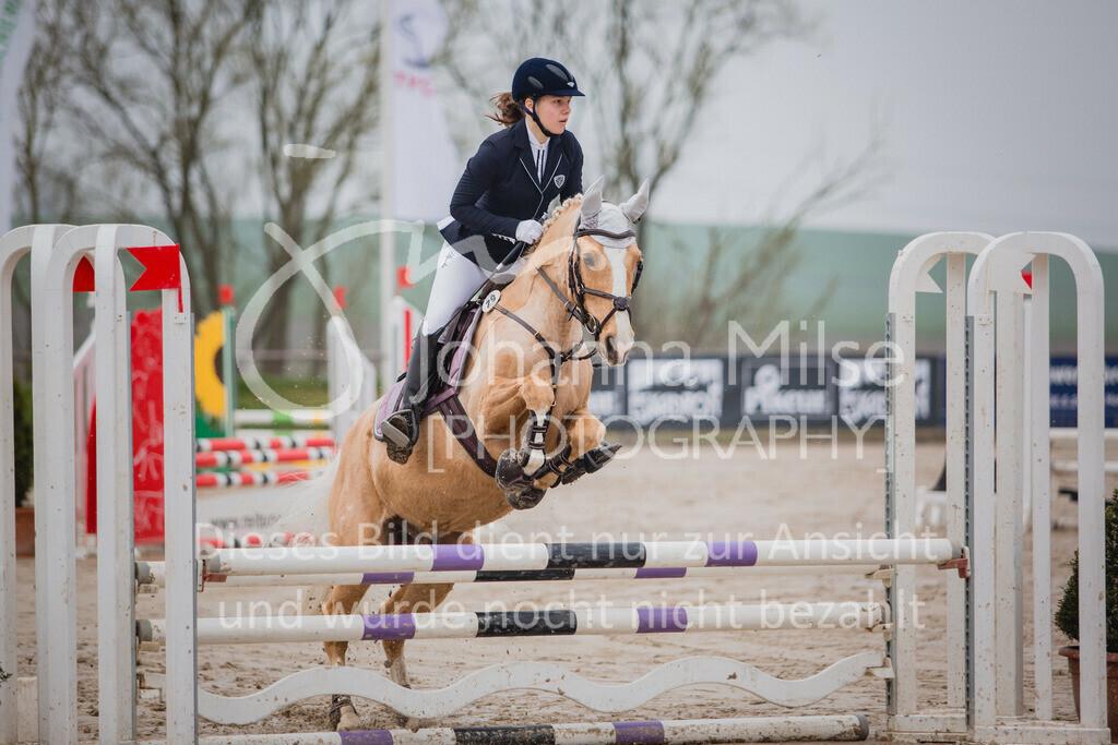 190406_Frühlingsfest_StilE-011 | Frühlingsfest der Pferde 2019, von Lützow Herford, Stil-WB mit erlaubter Zeit