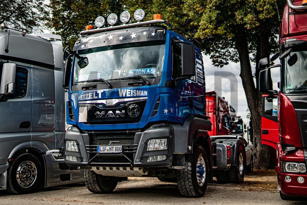 Trucker_Lichtenfels-13