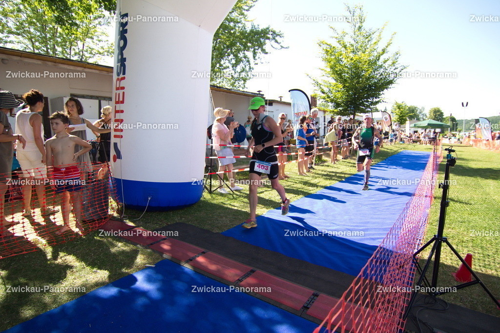 2019_KoberbachTriathlon_ZielfotoSamstag_rk0434